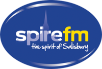 Spire-FM.png