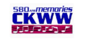 CKWW - Image: Sponsor ckww