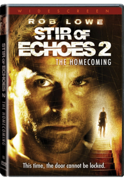 Stir of Echoes - The Homecoming.png