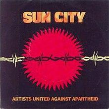 Sun-City.jpg