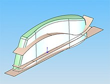 SolidWorks - Wikipedia