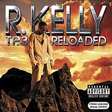 TP.3 Reloaded - R. Kelly.jpg