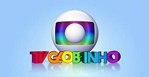 TV Globinho
