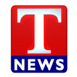 T News logo.png