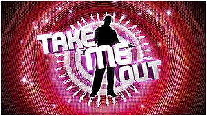 Take Me Out (Irish game show)