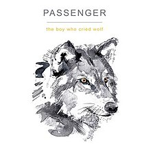 The Boy Who Cried Wolf (album) - Wikipedia