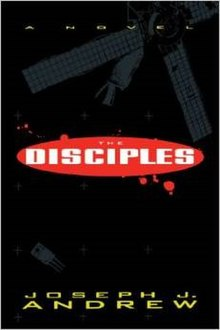 The Disciples (book cover).jpg