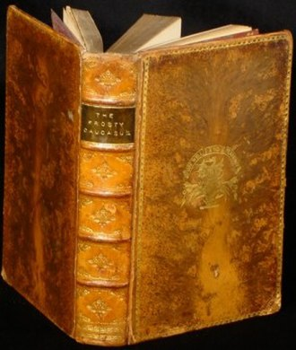 Florence Crauford Grove - A first edition of The Frosty Caucasus