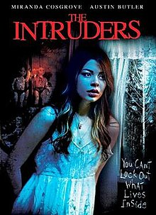 The Intruders 2015 film.jpg