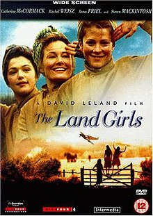 The Land Girls.jpg