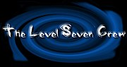 The Level Seven Crew (logo).jpg