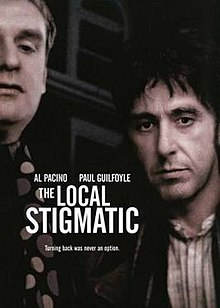 The Local Stigmatic.jpg