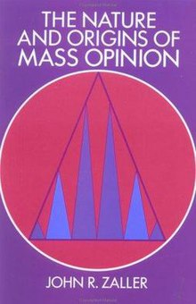 The Nature and Origins of Mass Opinion.jpg