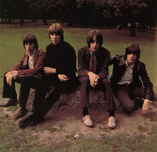 Nazz band
