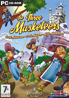 The Three Musketeers Coverart.png