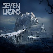 Seven Lions The Throes Of Winter
