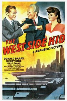 The West Side Kid poster.jpg