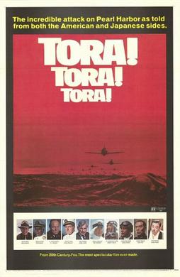 ToraToraTora1970