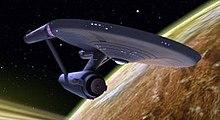 वर्ग 2सभ्यता के अंतरिक्ष यान