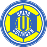 Union Solingen.png