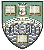 University of Stirling crest.jpg