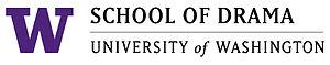 University of Washington School of Drama - UW School of Drama