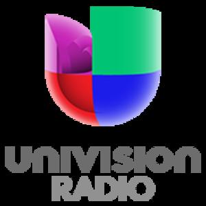 Univision Radio - Image: Univision Radio 2013
