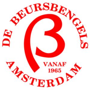 VV De Beursbengels - VV de Beursbengels logo