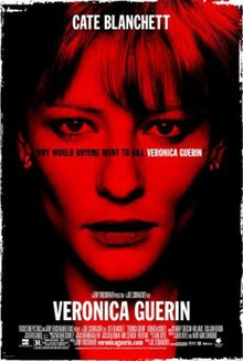 Veronica Guerin movie poster.jpg
