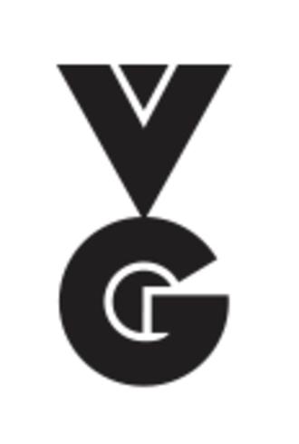 Victor Gollancz Ltd - Victor Gollancz