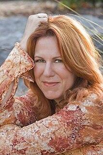 Victoria Shaw (singer)