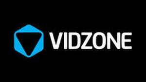 VidZone - VidZone logo