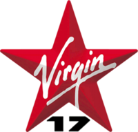 Virgin17.png
