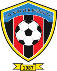Walter Ferreti.png