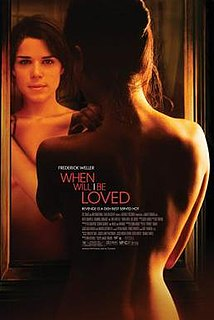 2004 film by James Toback