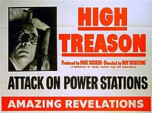"""High Treason"" (1951 film).jpg"