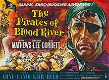 """The Pirates of Blood River"" (1962).jpg"