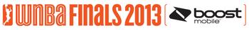 2013 WNBA Finals Logo.png