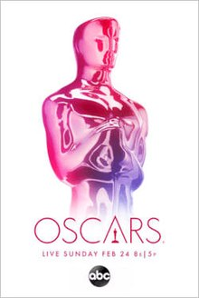 91st Academy Awards Wikipedia