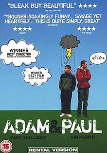 Adam and Paul DVD cover.jpg