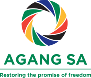 Agang South Africa