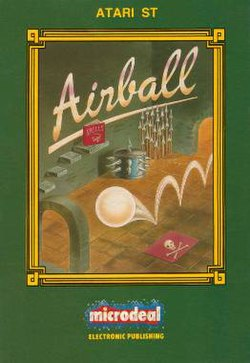 Airball Cover.jpg