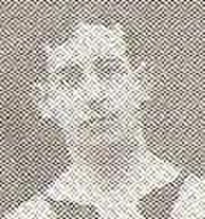 1901–02 Burslem Port Vale F.C. season - Albert Cook played the occasional game.