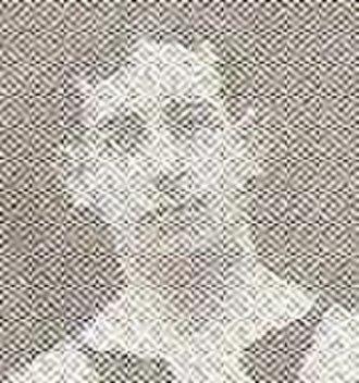 1901–02 Burslem Port Vale F.C. season - Albert Cook played the occasional game.