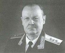 AleksandrSakharovsky.jpg