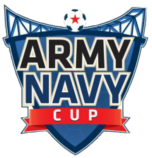 Army–Navy Cup