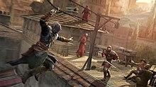Assassin Creed Revelations Walkthrough Pdf