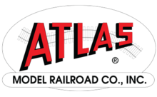 Atlas Model Railroad - Wikipedia