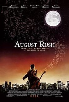 http://en.wikipedia.org/wiki/August_Rush#mediaviewer/File:August_rush_poster.jpg