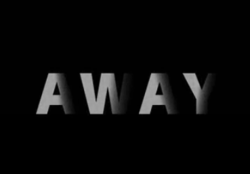 Away Title Card.png